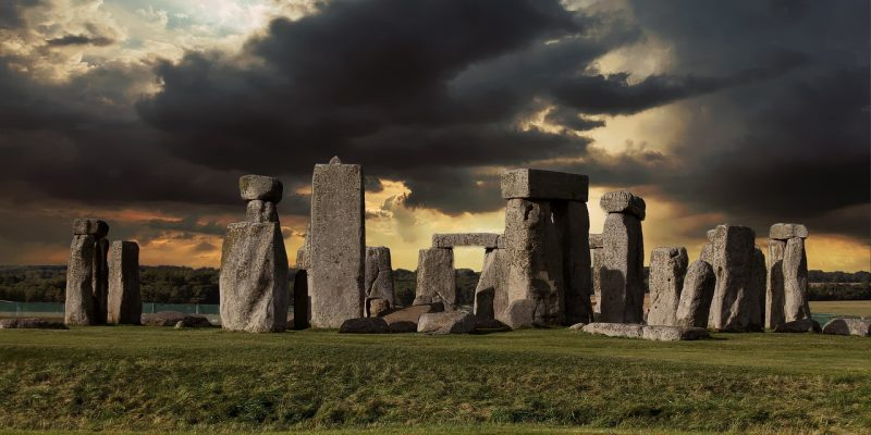 stonehenge-monument-england-2116019.jpg